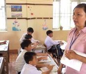 Đồng hành cùng giáo viên vượt khó tại Bạc Liêu VTV1 Ngày 19.7.2021