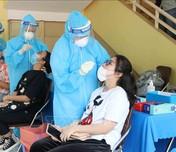Huy động 10.000 cán bộ y tế tới hỗ trợ TP Hồ Chí Minh chống dịch