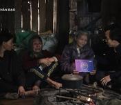 Chương trình Truyền hình Nhân đạo VTV1 Ngày 11 01 2021