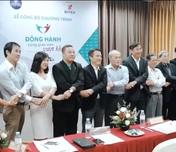 BITEX tiếp tục đồng hành với ngành giáo dục Việt Nam trong năm 2021