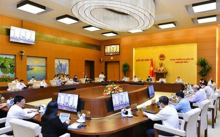 Ghi nhận từ việc thực hiện Nghị quyết 68/2013/QH13 về BHYT toàn dân