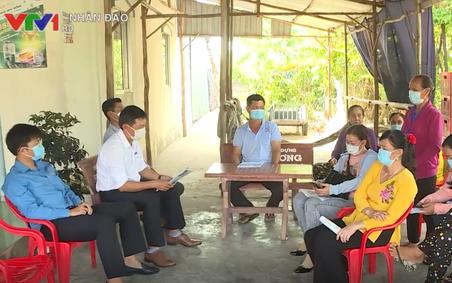 Chính sách BHXH, BHYT giúp đảm bảo an sinh cho người dân tỉnh Cà Mau