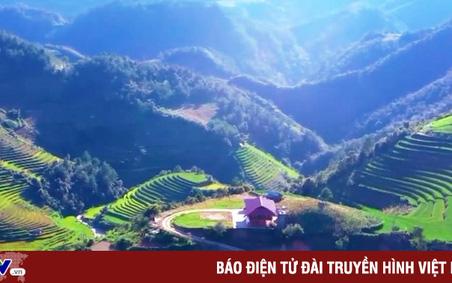 Vì một Việt Nam không còn đói nghèo