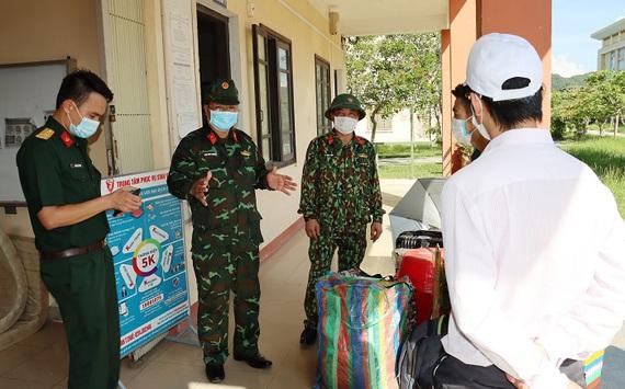Thừa Thiên Huế: Huy động mọi nguồn lực hỗ trợ người dân gặp khó khăn do Covid-19