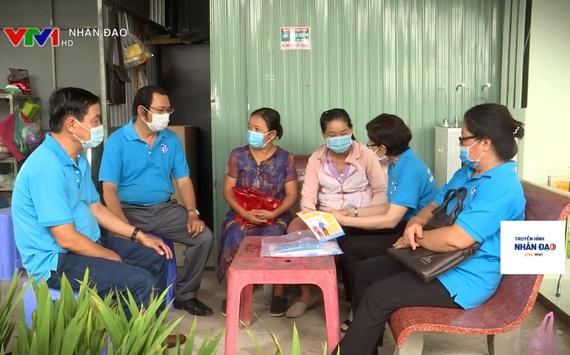 Đẩy mạnh tuyên truyền chính sách BHXH tự nguyện tại tỉnh Đồng Tháp